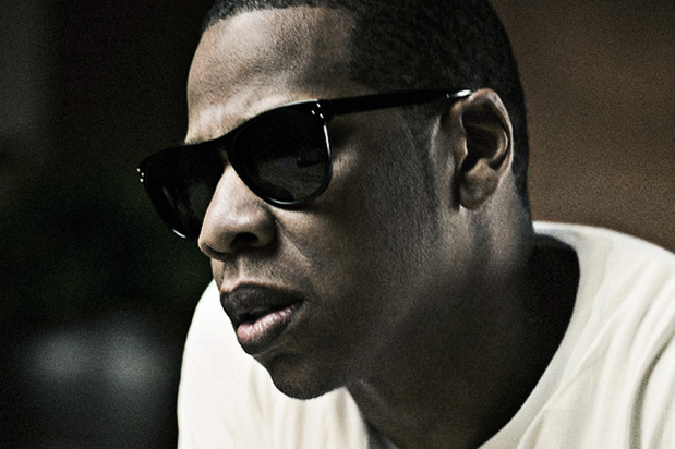 Jay Z Executive Producer of the Soundtrack for Great Gatsby Movie