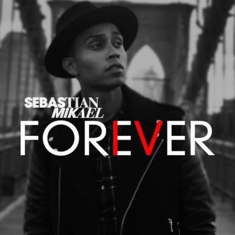 Sebastian-Mikael-Forever-500x500